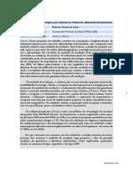 RadioTransceptores Telemetria PQ 2020 Matheus