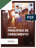 Revista_EDMC_Igreja_Impressão