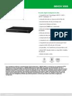 Datasheet_iMHDX5008