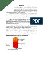 trabalho de química organica2