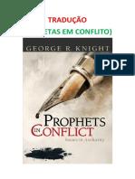 1220_Profetas_em_Conflito_Questões_de_Autoridade_Pr_George_R_Knight