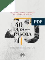 eBook 40DiasPascoa (1)