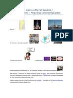 E-portfolio_Gabriela_ Mariel_Spadoni