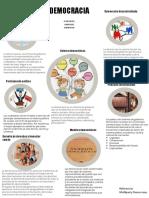 Democracias-Infografia 1