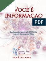 download-502650-EBOOK VOCE E INFORMACAO PORTUGUES-17676760