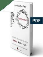 Esentialismul. Disciplina de a Urmari Mai Putin - Greg McKeown (1)