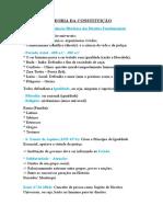 TEORIA_DA_CONSTITUIÇÃO