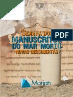 Material Manuscritos - Português