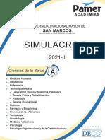 Simulacro r1_area A