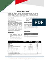 GRASA_MOLYGRAF_V0_12_05_20
