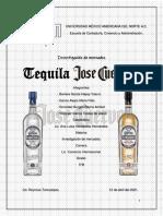 Inv de Mercados-tequila Jose Cuervo- Proyecto PDF (1)
