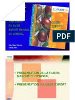 guide_mangue_PPEA_2003
