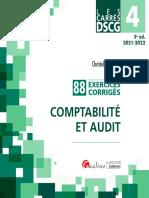 -comptabilite-audit-dscg-extrait