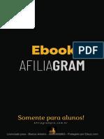 ebook-pro
