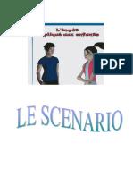 scenario_francais