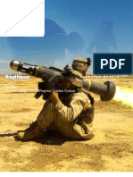 MFC_Javelin_ProductCard