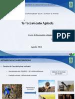 6 ª Projetos de Plantio e Conservação de Solos Em Cana_compressed