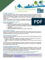 Plaquette Presentation Charte v3