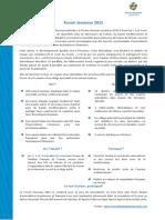 150226 Forum Jeunesse - Presentation