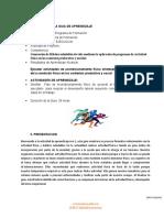 R-3 Guia de aprendizaje Ejecutar actividades de acondicionamiento fisico - copia (3) (1)