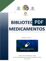 medicamentos (1)