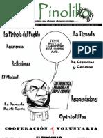 PINOLILLO.MARZO.pdf