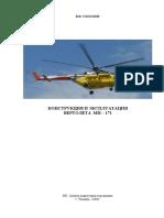 Mi-171 Konstrukcija i ekspluatacija.Unikaljnie certezi 2008