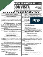 PORTARIA Nº 204 DE 2015 - DELEGAÇÃO DE COMPETENCIA SGCM