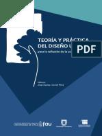 Teoria y Practica Del Diseno Urbano