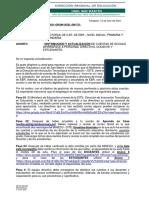 OFICIO A DIRECTIVOS - CUENTAS GOOGLE APRENDO EN CASA (1)