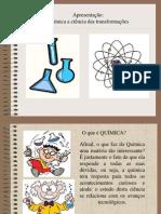 Química+-..