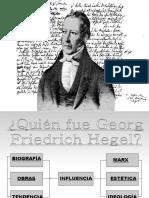 hegel (1)