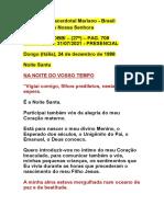 NA NOITE DO VOSSO TEMPO-PAG.709-24DEZ1988-CENACULO-PRES-31JUL2021