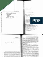 Jakobson,.R.Linguistics.and.poetics