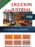 Rev Industrial Alumnos