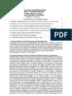 Informe Uruguay 26-2021