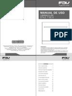 Manual de Uso (2)