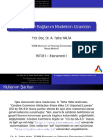 ekonometri1-06-iki-degiskenli-baglanim-uzantilari-(s1_9)