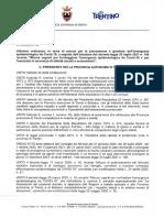 Ordinanza_n._80_del_1_agosto_2021_prot._554043