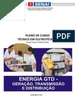 Plano de Curso - 2020_eletrotécnica (1)