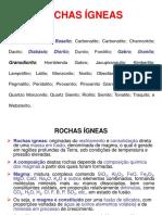 RochasIgneasJulio