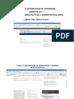 Proceso-de-inscripcion-EEPA-_2011_1