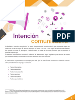 M03_S1_Intención comunicativa_PDF