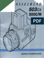 hasselblad_503cx-500c-m-german