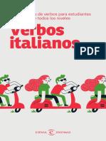 Verbos_Italianos