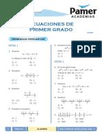 Algebra N1 (1)