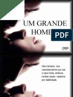 UM GRANDE HOMEM-ok[1]