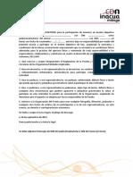 Autorización Menores i Travesía a Nado Solidaria Cdn Inacua Málaga Alfonso Wucherpfennig-7