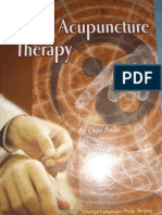 Hand_Acupuncture_Therapy