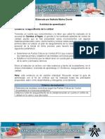 Evidencia_AA4_Aseguramiento_de_la_calidad.pdf-convertido